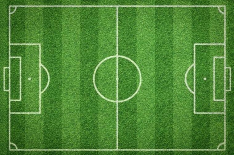 サッカールール