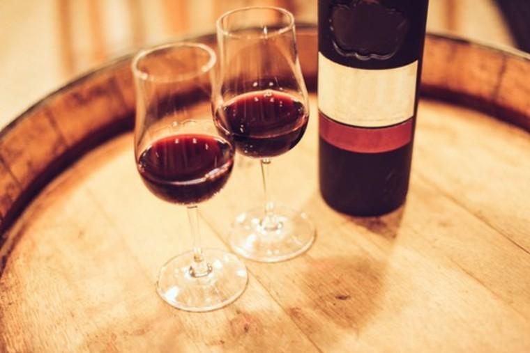 ポートワイン