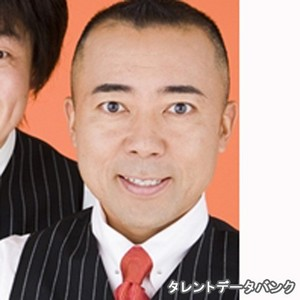 1967年生まれの有名人ランキング!昭和42年生まれの芸能人・スポーツ ...