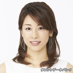 元 フジ テレビ 女子 アナ