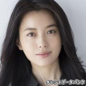 韓国女優名鑑