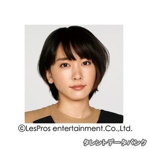 女優 ランキング 2019 人気