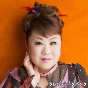 投票結果 1~34位】女性演歌歌手美人ランキング!演歌・歌謡界で活躍 ...