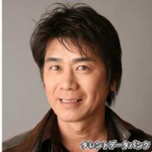 歌のお兄さん 杉田