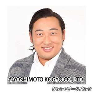 1978年生まれの有名人ランキング!昭和53年生まれの芸能人・スポーツ ...