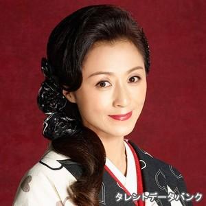女性演歌歌手人気投票 海外女優人気投票