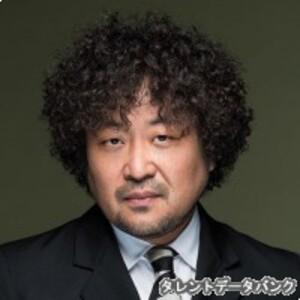 投票結果 1~22位】1968年生まれの有名人ランキング!昭和43年生まれの ...