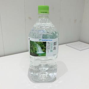 水 効能 シリカ