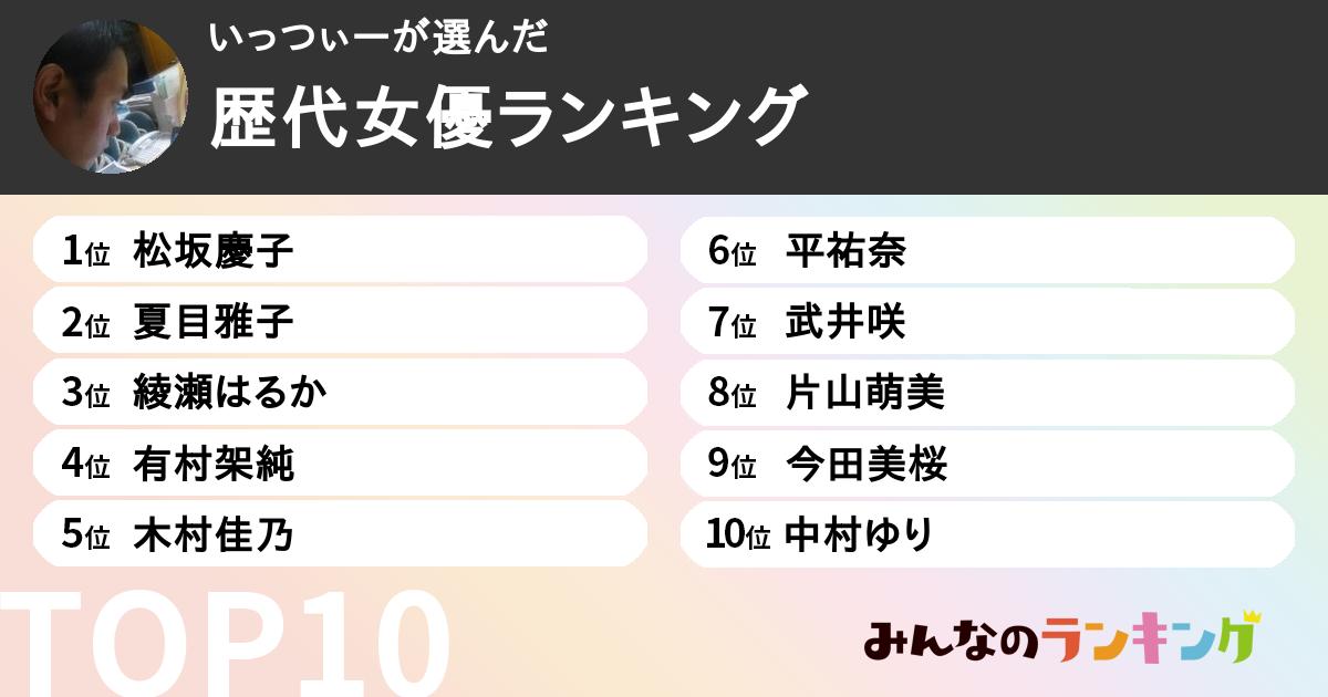 ん さとみ 東京 昭和 ベイビーズ あゆみ